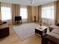 Сдается посуточно 3-комнатная квартира в Кисловодске. 0 м кв. Герцена, 5