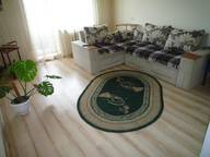 Сдается посуточно 1-комнатная квартира в Павлограде. 37 м кв. Харьковская 106