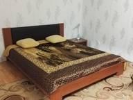 Сдается посуточно 1-комнатная квартира в Ханты-Мансийске. 0 м кв. ул. Рознина, 46