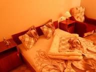 Сдается посуточно 1-комнатная квартира в Ставрополе. 36 м кв. ул. 45 Параллель, 4\1