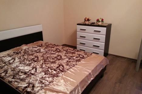 Сдается 1-комнатная квартира посуточнов Пионерском, Горького 168.