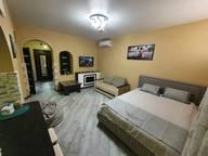 Сдается посуточно 1-комнатная квартира в Сочи. 55 м кв. Тростниковая улица, 24