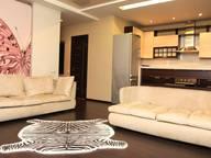 Сдается посуточно 2-комнатная квартира во Владивостоке. 65 м кв. ул. Некрасовская, 90