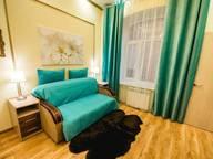 Сдается посуточно 1-комнатная квартира в Санкт-Петербурге. 33 м кв. ул. Восстания, 42А