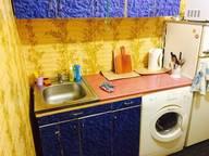 Сдается посуточно 2-комнатная квартира в Воркуте. 0 м кв. Гагарина 13