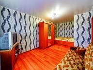 Сдается посуточно 1-комнатная квартира в Смоленске. 45 м кв. ул. Академика Петрова, 16
