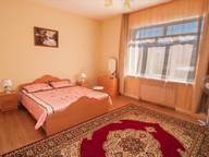 Сдается посуточно 3-комнатная квартира в Кисловодске. 130 м кв. Герцена, 5