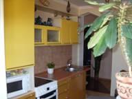 Сдается посуточно 3-комнатная квартира в Щёлкине. 70 м кв. 1-й микрорайон, 33