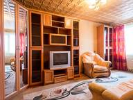 Сдается посуточно 1-комнатная квартира в Санкт-Петербурге. 43 м кв. проспект Энгельса, 115