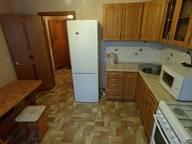 Сдается посуточно 1-комнатная квартира в Казани. 45 м кв. проспект Ямашева, 101