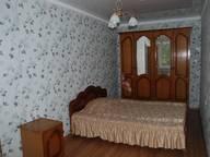 Сдается посуточно 2-комнатная квартира в Атырау. 48 м кв. Махамбета, 118 Б