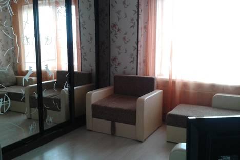 Сдается 3-комнатная квартира посуточнов Зеленограде, Почтовая ул., д-16.