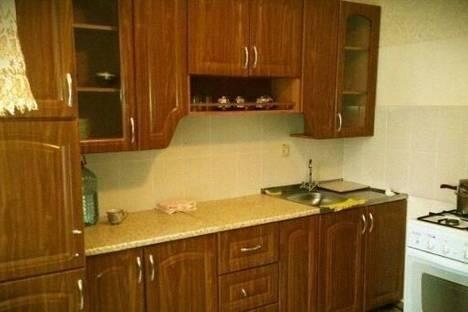Сдается 1-комнатная квартира посуточнов Избербаше, Гамидова, 97а.