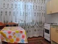 Сдается посуточно 1-комнатная квартира в Челябинске. 0 м кв. Братьев Кашириных, 110