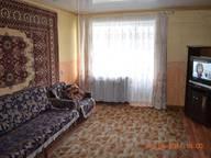 Сдается посуточно 2-комнатная квартира в Твери. 0 м кв. пр-т Чайковского, 100