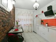 Сдается посуточно 2-комнатная квартира в Минске. 0 м кв. Азгура 3 к