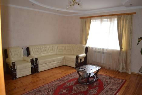 Сдается коттедж посуточно в Евпатории, Караимская, 70.