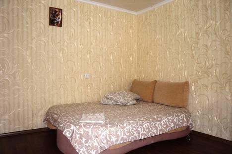 Сдается коттедж посуточнов Солнечногорском, ул. Багликова, 22а.