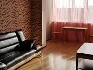 Сдается посуточно 2-комнатная квартира в Актау. 0 м кв. 7 мкрн 20 дом