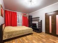 Сдается посуточно 1-комнатная квартира в Воронеже. 48 м кв. Ул. Революции 1905 года 31г