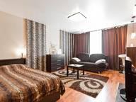 Сдается посуточно 1-комнатная квартира в Минске. 0 м кв. Богдановича, 74
