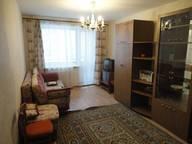 Сдается посуточно 1-комнатная квартира в Чебоксарах. 0 м кв. Радужная 16