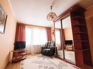 Сдается посуточно 2-комнатная квартира в Смоленске. 0 м кв. ул. Николаева, 21а