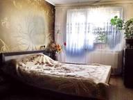 Сдается посуточно 3-комнатная квартира в Саки. 0 м кв. пгт.Новофёдоровка ул.Севастопальская 20
