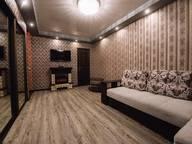 Сдается посуточно 1-комнатная квартира в Смоленске. 32 м кв. ул. Пригородная, 1а