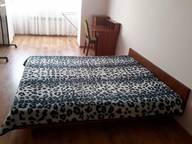 Сдается посуточно 2-комнатная квартира в Саки. 0 м кв. ул.Советская 32