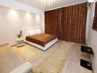 Сдается посуточно 1-комнатная квартира в Кишиневе. 0 м кв. Штефан чел Маре, 1, к.1