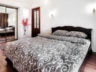 Сдается посуточно 2-комнатная квартира в Кишиневе. 0 м кв. Измаила, д. 58, к.1