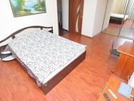 Сдается посуточно 1-комнатная квартира в Кишиневе. 0 м кв. Измаила, д. 58, к.1
