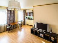 Сдается посуточно 2-комнатная квартира в Перми. 53 м кв. ПИОНЕРСКАЯ, 12