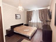 Сдается посуточно 1-комнатная квартира в Казани. 0 м кв. ул. Чистопольская, 76