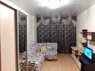 Сдается посуточно 1-комнатная квартира в Смоленске. 46 м кв. ул. Киселевка д.4а