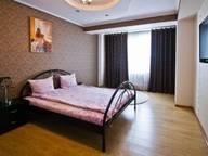 Сдается посуточно 2-комнатная квартира в Кишиневе. 0 м кв. Измаила, 88