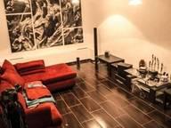 Сдается посуточно 2-комнатная квартира в Кишиневе. 0 м кв. Студенческая, 7