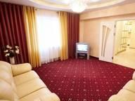 Сдается посуточно 2-комнатная квартира в Кишиневе. 0 м кв. Богдана Воеводы, 7