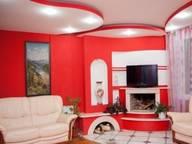 Сдается посуточно 5-комнатная квартира в Кишиневе. 0 м кв. Наталии Георгиу, 27
