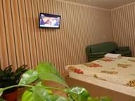 Сдается посуточно 1-комнатная квартира в Кишиневе. 0 м кв. Измаила, 88