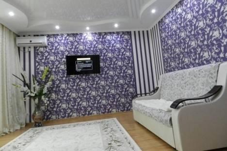 Сдается 2-комнатная квартира посуточнов Кишиневе, Измаила, 84.