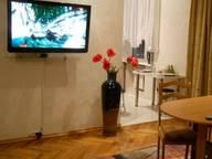 Сдается посуточно 3-комнатная квартира в Кишиневе. 0 м кв. Штефан чел Маре, 64