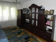Сдается посуточно 2-комнатная квартира в Кишиневе. 0 м кв. бульвар Траян, 1, к.1
