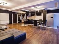 Сдается посуточно 3-комнатная квартира в Кишиневе. 0 м кв. Измаила, 88
