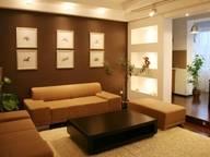 Сдается посуточно 3-комнатная квартира в Кишиневе. 0 м кв. Дечебал, д. 23, корп. 2