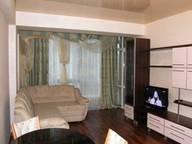 Сдается посуточно 2-комнатная квартира в Кишиневе. 0 м кв. проспект Дачия, д. 49/14