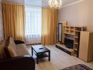 Сдается посуточно 1-комнатная квартира в Твери. 43 м кв. ул. Озерная, д. 7к6