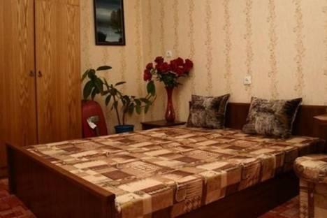 Сдается 1-комнатная квартира посуточно в Кишиневе, Strada Ismail 106/2.
