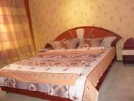 Сдается посуточно 1-комнатная квартира в Кишиневе. 0 м кв. Ismail, 106/2